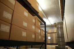原料や在庫の管理もしっかり行っているため、追加生産にも臨機応変に対応できます。