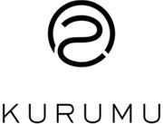 KURUMU