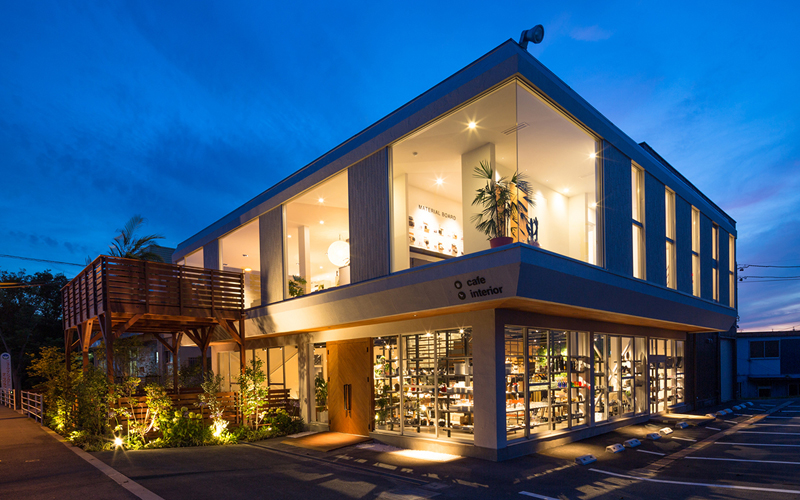 style casa(スタイルカーサ)