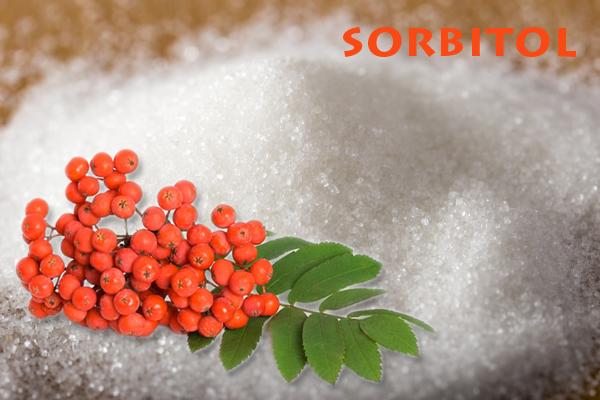 化粧品の成分としてよく使われるソルビトールとは?