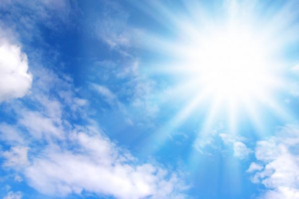 UVAやUVBなど紫外線の種類による影響の違いとは?