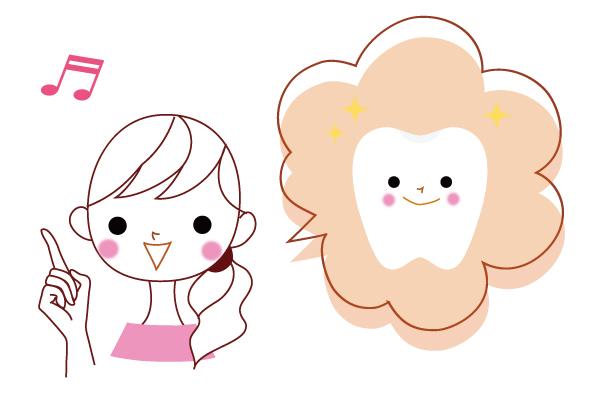 ホーム、オフィス、モンモリロナイト、それぞれの歯のホワイトニングの特徴とは?